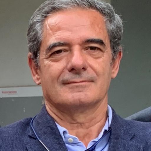 Josep Maria Monguet Fierro