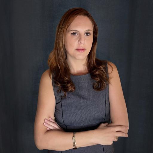Michelle Catta-Preta